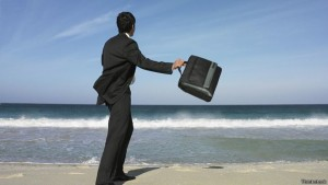 140707094412_quit_businessman_at_beach_624x351_thinkstock
