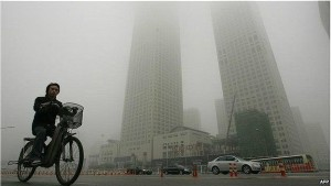 150501040702_china_smog_624x351_afp_nocredit