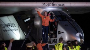 150330201051_solar_impulse_2_myanmar_624x351_afp
