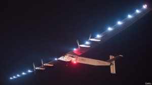 150601052416_solar_impulse_aeroplane_624x351_getty
